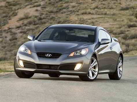 genesis accessories 2010 hyundai genesis coupe parts and accessories