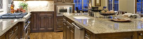 granite countertops albuquerque abq quartz granite