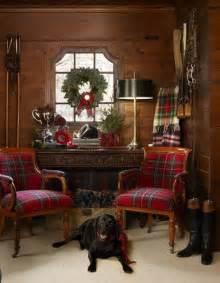 scottish home decor stark carpet linda holt interiors