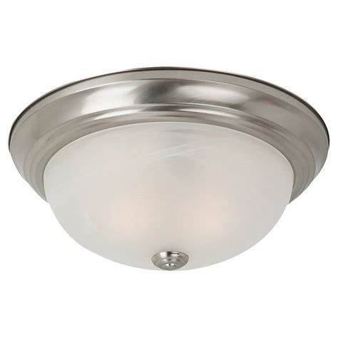 Home Depot Ceiling Lighting by Home Depot Ceiling Ls 25 Ways To Bring Brilliant