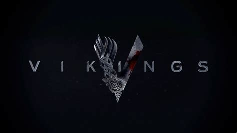 vikings wallpaper for iphone 5 vikings full hd wallpaper and background 1920x1080 id