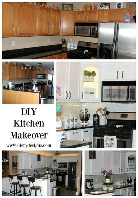 easy kitchen design software 100 easy kitchen design software live home 3d u2014 how
