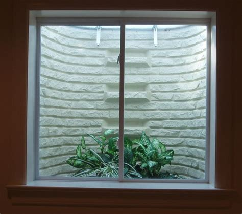 69 best basement window images on basement