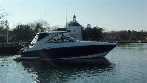 boat loans washington state 2008 cobalt express power boat for sale www yachtworld