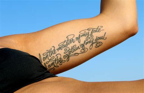 underarm tattoo pinterest underarm tattoo invictus tattoos pinterest