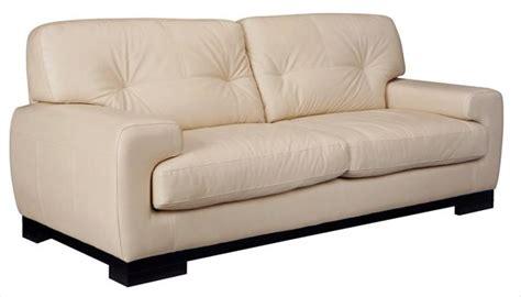 Ottawa Furniture Stores Ottawa South Ottawa West Nepean Leather Sofas Ottawa