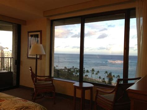 hale koa room rates view picture of hale koa hotel honolulu tripadvisor