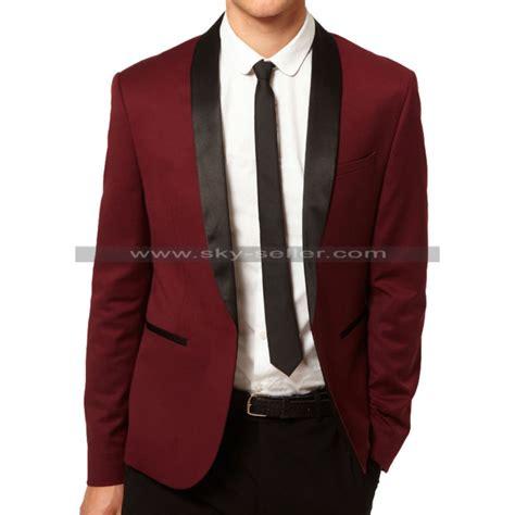 wine color tuxedo wine fit prom tuxedo suit