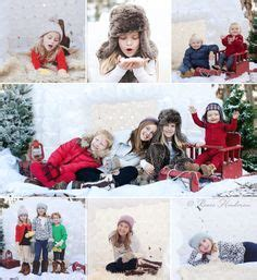 family & siblings photography ideas on pinterest   family