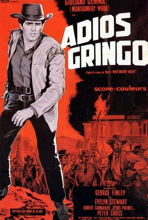 film cowboy giuliano gemma 17 best images about c era una volta il west on pinterest