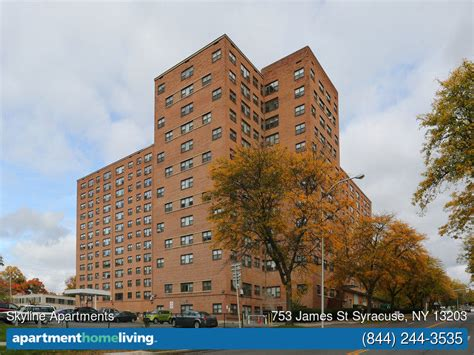 3 bedroom apartments in syracuse ny the best 28 images of 3 bedroom apartments in syracuse ny