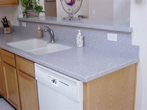 Acrylic Solid Surface Countertops Corian Acrylic Solid Surface Countertop Sheets Kkr