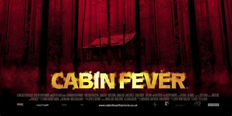 Cabin Fever Rte by Cabin Fever Vol 1 Culturemania Fr