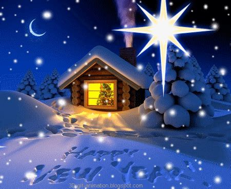 year cards funny xmas cards diwali happy  year gif art animated