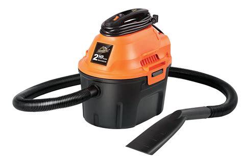 Vacuum Cleaner Car best car vacuum top 6 best car vacuum cleaner reviews for