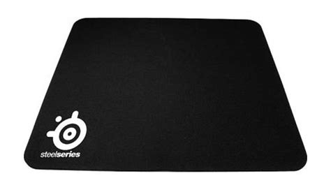 Small Mouse Mat by Steelseries Qck Mini Mouse Mat Asda 163 5 Hotukdeals