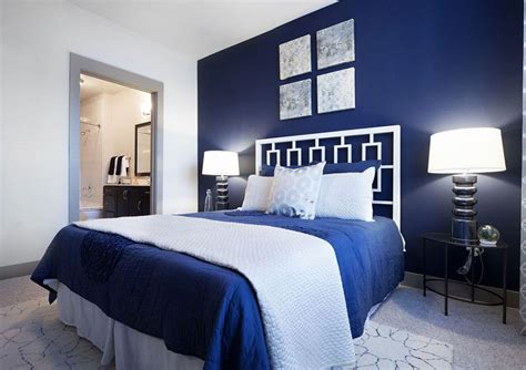 colore letto 40 idee per colori di pareti per la da letto