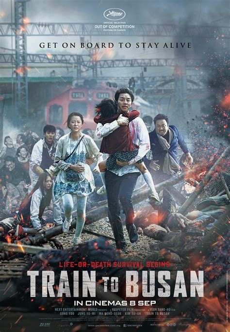 film malaysia zombie train to busan horror movies gsc movies