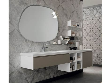 outlet vasche da bagno outlet vasca da bagno mensola piano d appoggio porta