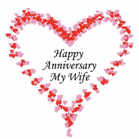 Wedding Anniversary Wishes Gif by 40 Hd Happy Wedding Anniversary Images Pictures Photos
