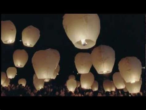 dove si comprano le lanterne volanti eni e le lanterne volanti www lanternevolanti