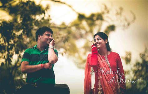 Wedding Album Design Effects by Kerala Wedding Album Design Siudy Net