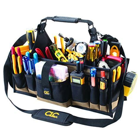 Electrical And Maintenance Tool Carrier Work Gear Pocket Tool Pouch m 246 bel clc work gear g 252 nstig kaufen bei m 246 bel garten
