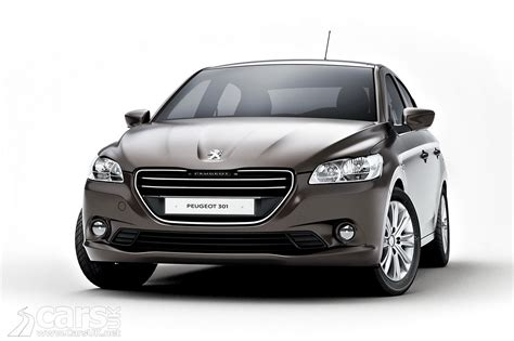 pezo car peugeot 301 photo gallery cars uk