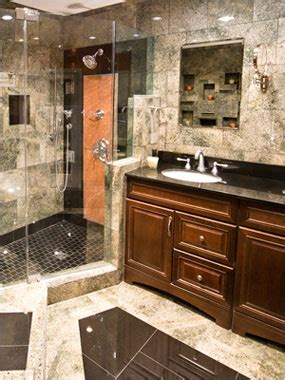 bathroom remodeling el paso el paso chaparral and faben bathroom remodeling