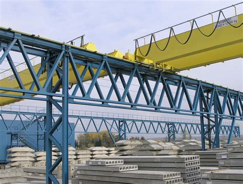 rubber sts of america process crane united states of america