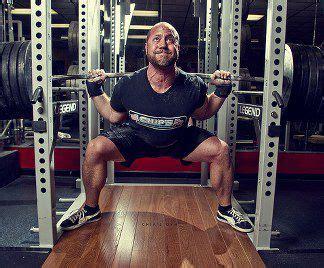 scheda di alimentazione per aumentare la massa muscolare esercizi per aumentare la massa muscolare