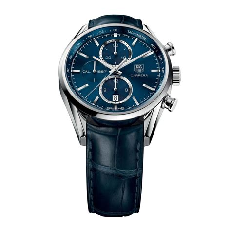 tag heuer watches 2015 tag heuer watches pro watches