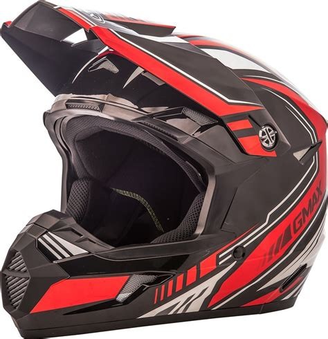 youth xs motocross helmet 80 96 gmax youth mx46 uncle offroad helmet 1061414