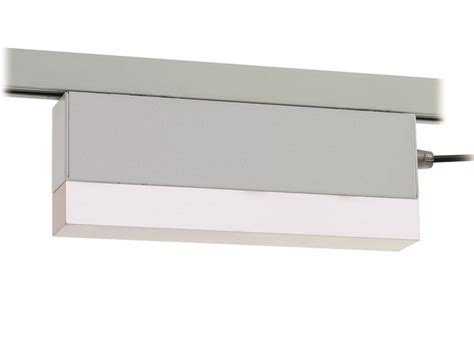 Led Ceiling Mounted Emergency Light Carril By Daisalux Ceiling Mounted Emergency Lights