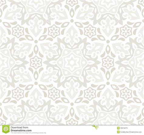 pattern wedding vector beautiful floral wallpaper stock vector image of damask