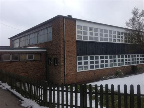 comfort high school address after cannock chase 1 strata group