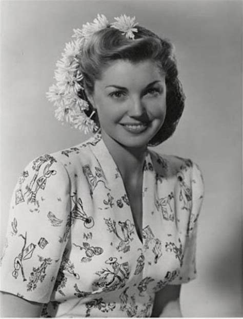 esther actress the office splash esther williams page box office attractions