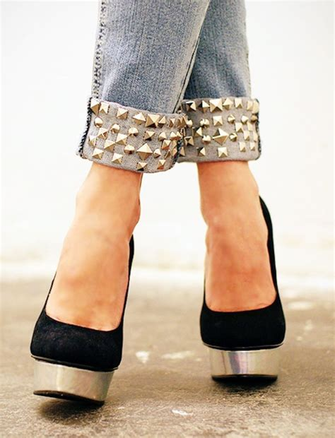 diy projects clothes best 25 diy fashion projects ideas on diy
