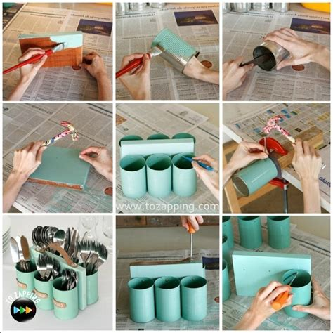 como hacer manualidades para vender como hacer manualidades faciles para vender www imgkid