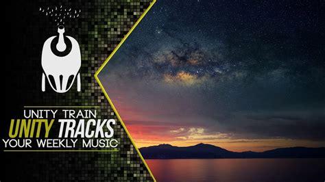 download mp3 alan walker faded instrumental alan walker faded instrumental remix