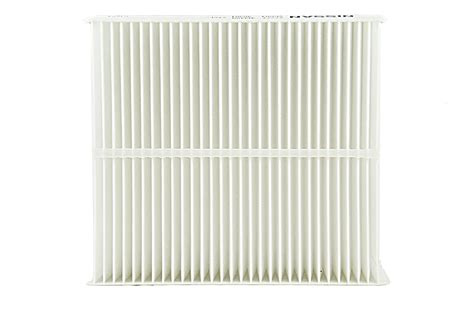 Filter Cabin Nissan X Trail 07 nissan x trail t30 genuine cabin pollen air filter replacement b727a79925 ebay