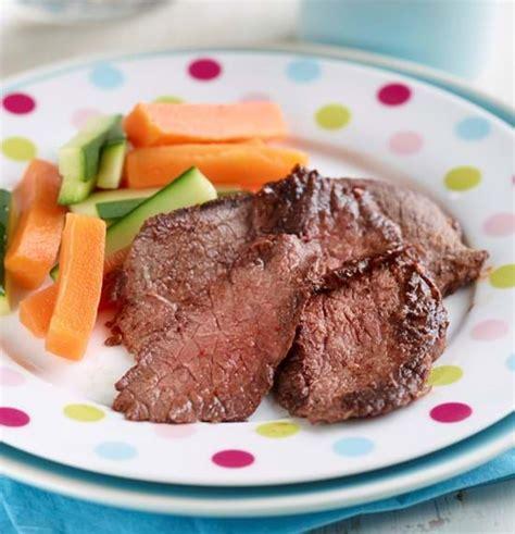 Dijamin Smartbones Beef Mini 1 beef mini roast with a sticky sweet chilli glaze recipes primary times
