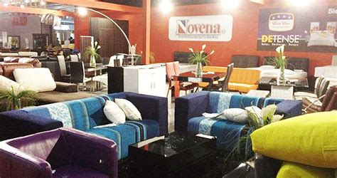 Sofa Novena novena furniture furnituresingapore net