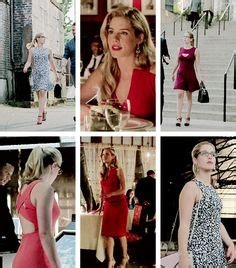 Felicity Smoak Wardrobe by 1000 Images About Felicity Smoak On Arrows