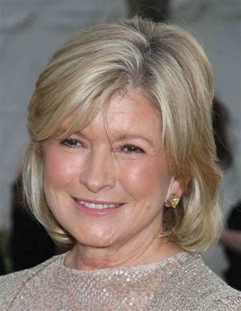 fine hair cuts for over 45 year old women short haircuts over 50 years old life style by