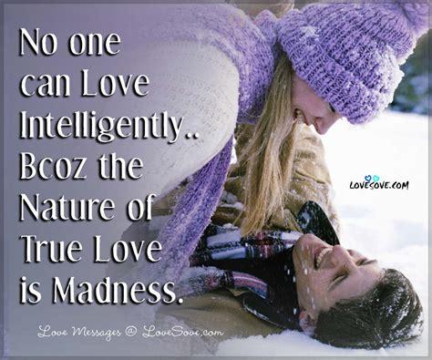 images of love shayari no one can love intelligently nature true love shayari