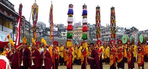 tiharsikkim india   festival packages hotels travelwhistle