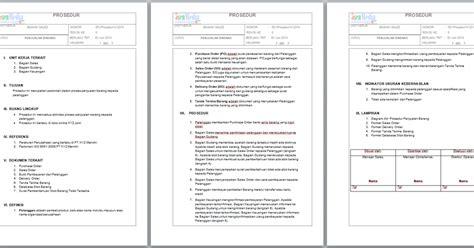 membuat database nasabah contoh database nasabah bank contoh sur