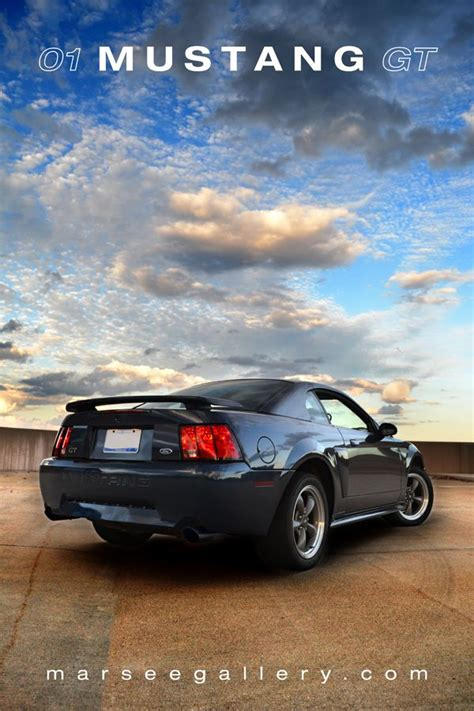 gt true love by gloria l 15 best 1985 mustang gt my first love images on pinterest