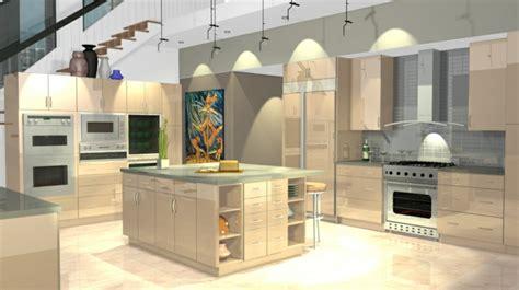 colori cucine moderne cucina beige le mille sfumature di semplicit 224 ed eleganza